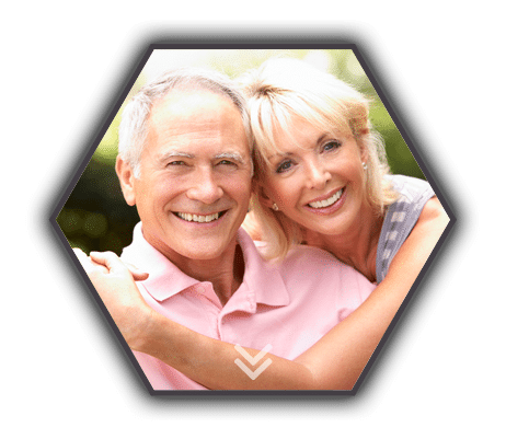 neuropathy pain results pain relief